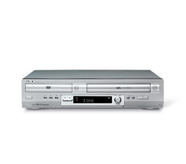 sony vcr plus manual user guide manual that easy to read u2022 rh sibere co SV2000 WV20V6 SV2000 DVD Recorder VCR Combo