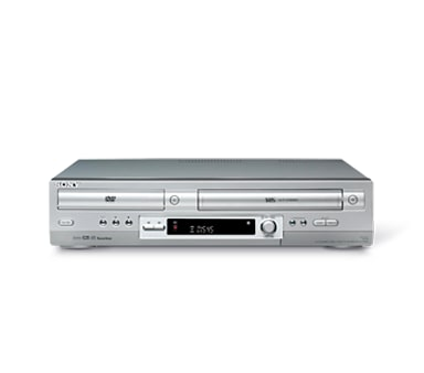 support for video cassette recorders downloads manuals tutorials rh sony co uk VHS VCR Panasonic TV VCR