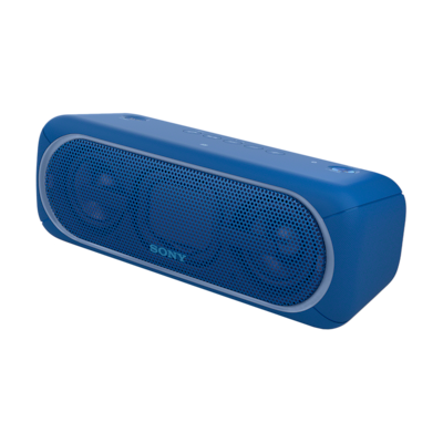 XB40 EXTRA BASS™ Portable BLUETOOTH® Speaker