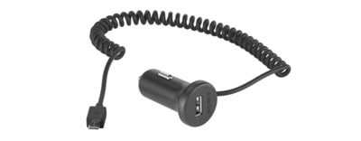 Images of In-car Charger