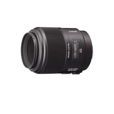 Picture of 100mm F2.8 Macro