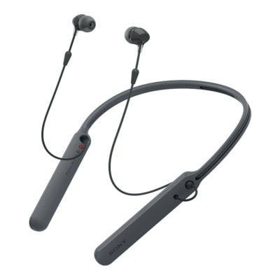 Picture of WI-C400 Wireless In-ear Headphones