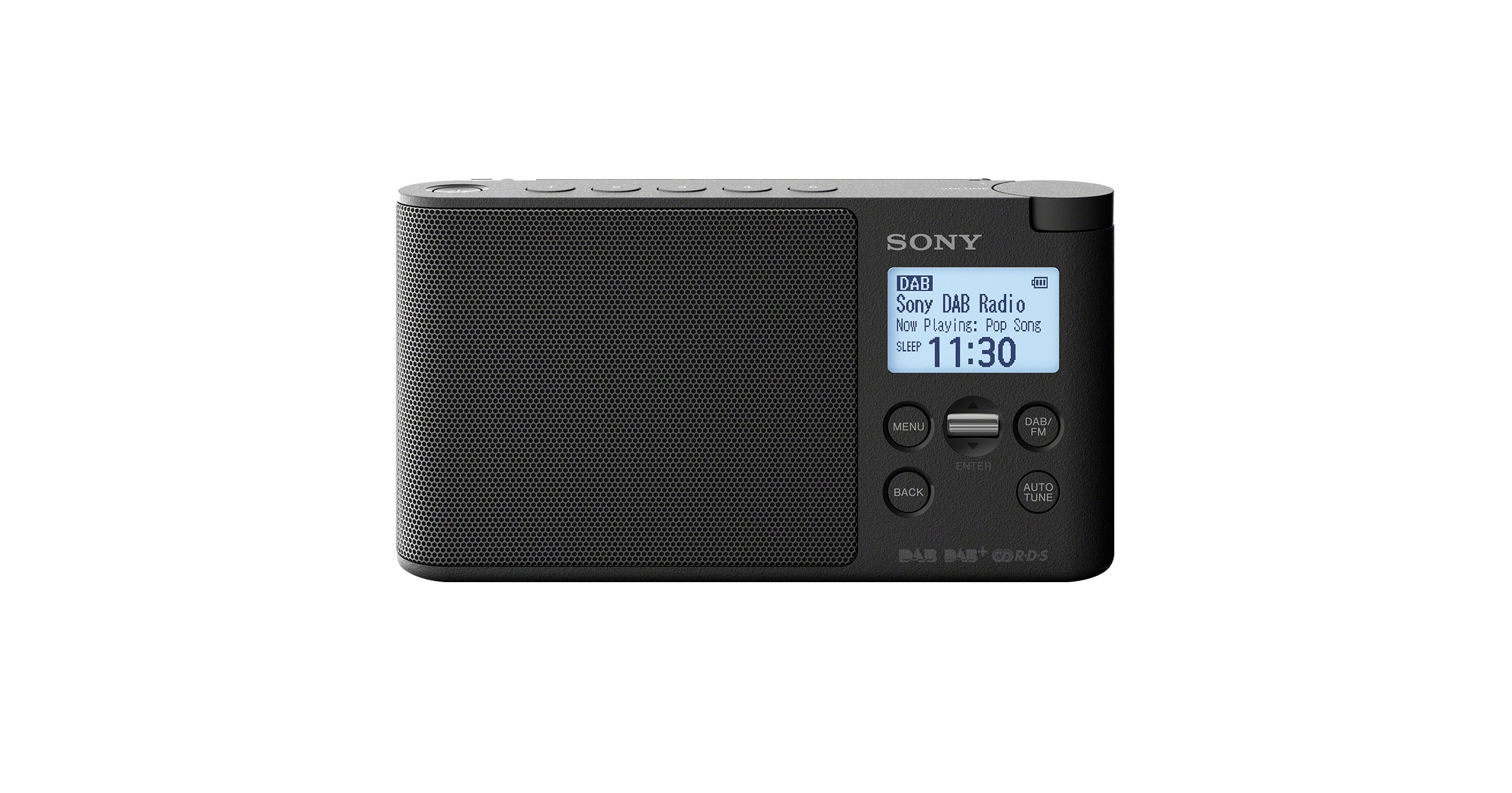 xdr s41d reviews ratings dab radios sony uk. Black Bedroom Furniture Sets. Home Design Ideas