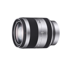 Picture of E 18-200mm F3.5-6.3 OSS