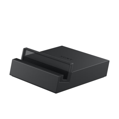 Picture of Charging Cradle for Xperia™ Z2/Z3 Tablet