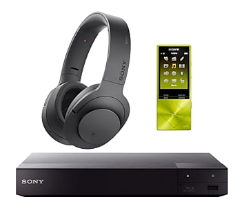 Support for Sony products | Sony UK