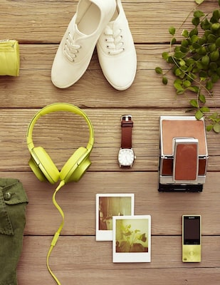 Top must-have music gadgets 2016