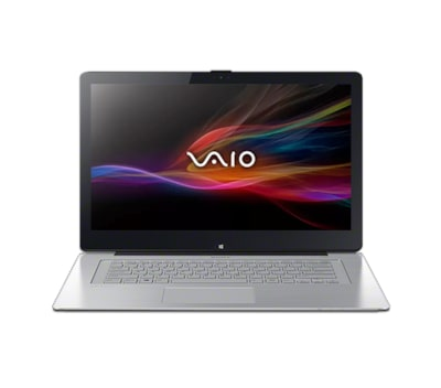 support for personal computers downloads manuals tutorials and rh sony co uk sony vaio vgn-z series disassembly/assembly service manual sony vaio vgn-z series disassembly/assembly service manual