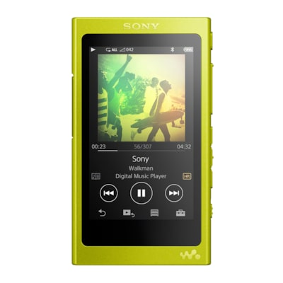 Picture of A30 Walkman® A Series