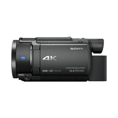 Sony Video Camera Recorder CCD-TR450E Video 8 Handycam