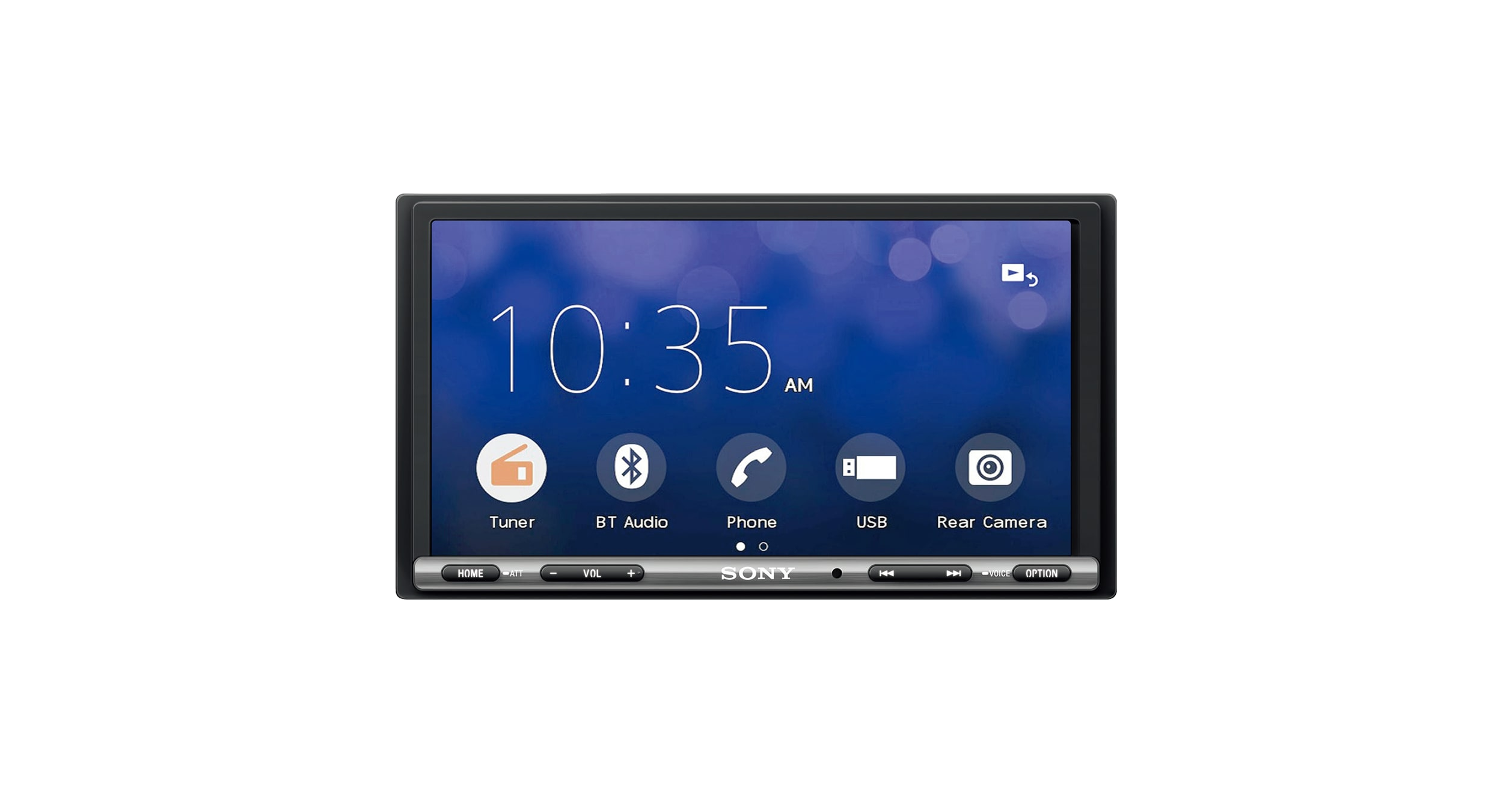 xav ax3005db specifications car stereos sony uk. Black Bedroom Furniture Sets. Home Design Ideas