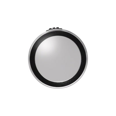 Images of Hard Lens Protector For Action Cam