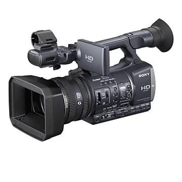 Support for hdr-ax2000e | downloads, manuals, tutorials and faqs.