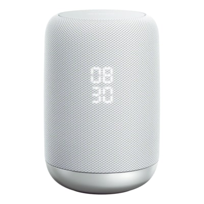 Picture of S50G Google Assistant Built-in Wireless Speaker