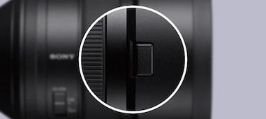 Locking feature