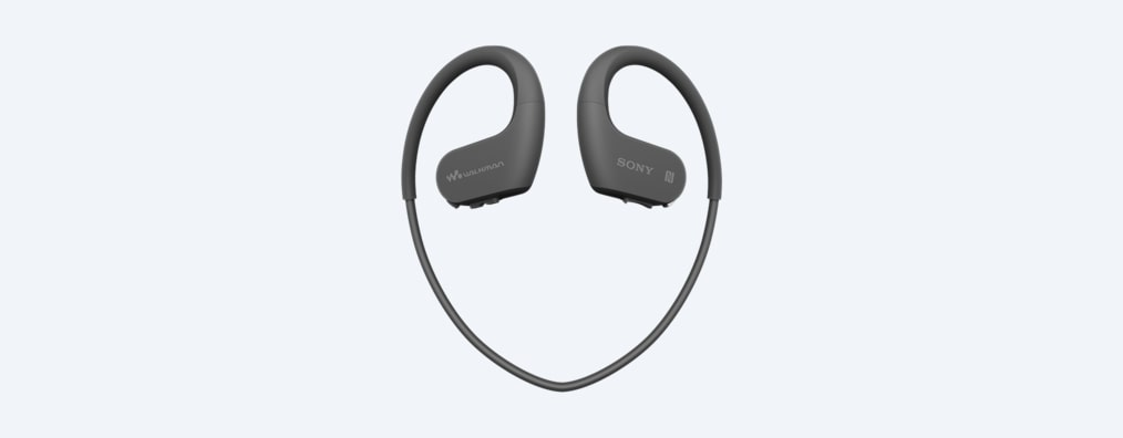 Images of WS620 Walkman® WS Series
