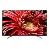 Picture of XG85 | LED | 4K Ultra HD | High Dynamic Range (HDR) | Smart TV (Android TV)