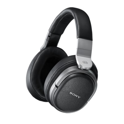 Picture of MDR-HW700DS Digital Surround Wireless Headphones