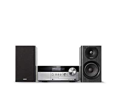 support for audio systems downloads manuals tutorials and faqs rh sony co uk sony s master 5.1 full digital amplifier manual sony s master digital amplifier user manual