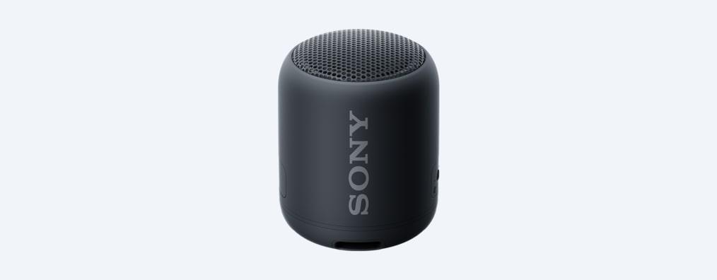 add function on sony speaker