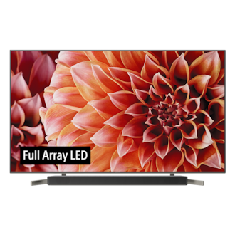 Picture of XF90 | Full Array LED | 4K Ultra HD | High Dynamic Range (HDR) | Smart TV (Android TV)