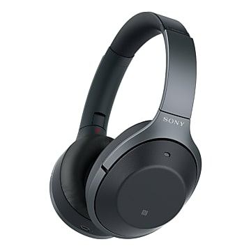Support for WH-1000XM2 | Sony UK